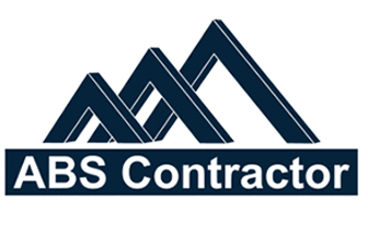 ABS Contractor